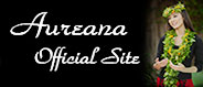 Aureana Official Site